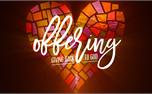 Valentines Window Offering (47525)