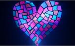 Valentines Window Loop 1 (47528)