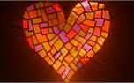 Valentines Window Loop 2 (47529)