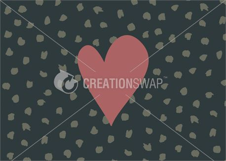 Valentines Day Background (47644)