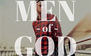 Men of God Sermon Series