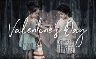 Valentine Service Pack