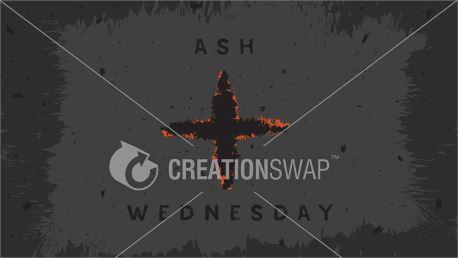 Ash Wednesday (47791)