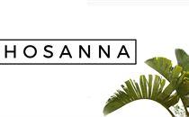 Hosanna Option2