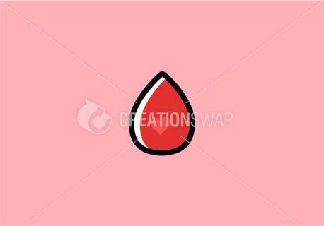 blood (47856)