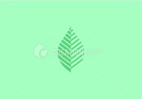 Palm Sunday (47857)