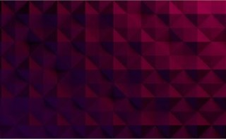 Diamond Grid Video Background