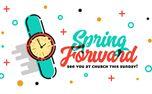 Spring Forward (48017)