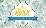 The Bride (48070)
