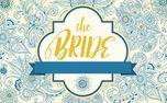 The Bride (48071)