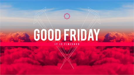 Good Friday (48126)