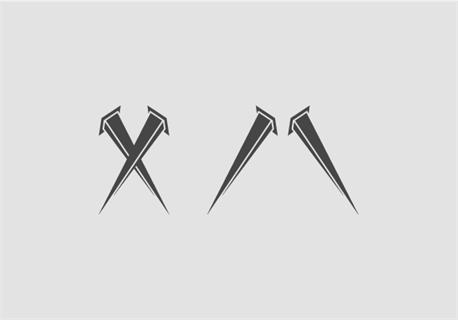 Nails (48146)