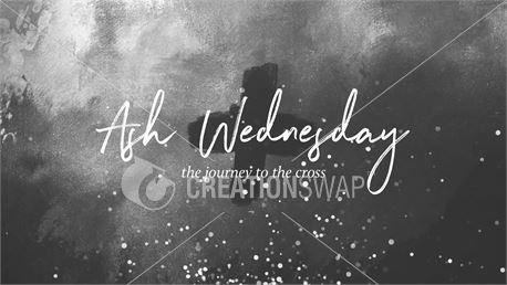 Ash Wednesday (48151)