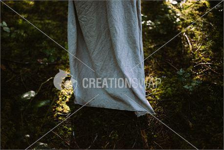 Jesus wardrobe  (48801)