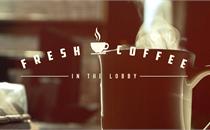 Fresh Coffee (II)