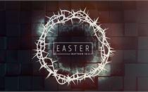 Easter Opener