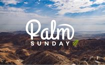Palm Sunday v2