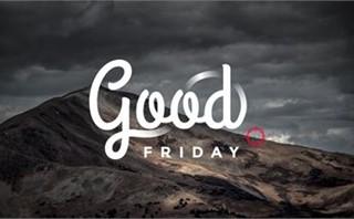 Good Friday v2