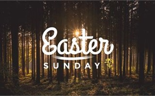 Easter Sunday v2