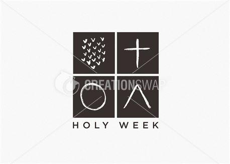 Holy Week (49546)