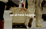 Baggage (49654)