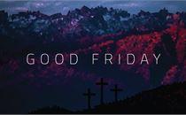 Good Friday Poly