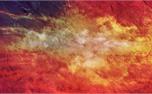 Risen Motion Backgrounds (49920)