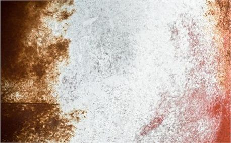Hi-Res Texture 3 (5003)