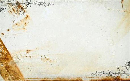 Grunge Texture (5004)
