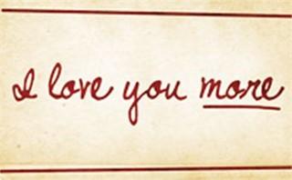 iLoveYouMore.psd