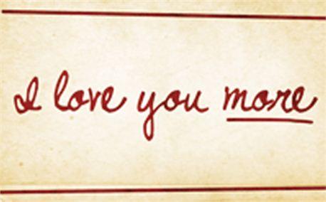 iLoveYouMore.psd (5016)