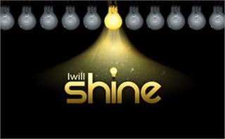 I-will-shine