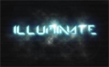 Illuminate (5130)