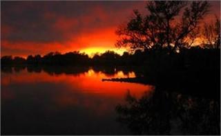Sunset_1130