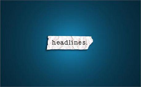 headlines (5180)