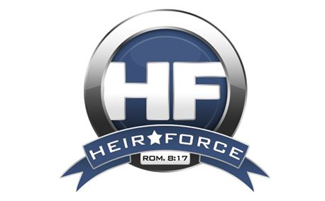 Heir Force (5364)