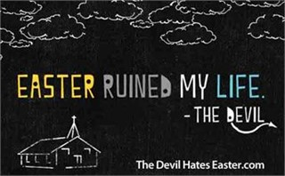 easter_devil_sayings