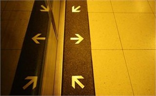 Confused Directionality