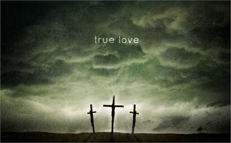 True Love (5479)