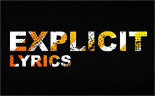 EXPLICIT_LYRICS
