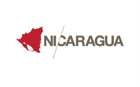 Nicaragua (5505)
