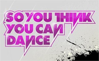 THINK_YOU_CAN_DANCE_SHARE