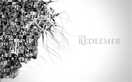 The Redeemer (5530)