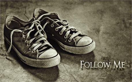 follow Me (5573)