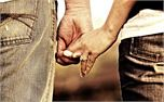 Holding Hands (5592)