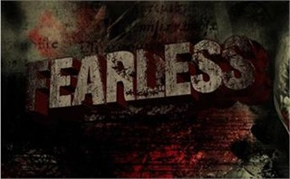 new fearless copy