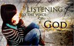 Listening (5712)