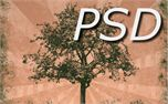 Sunsplash Tree (5721)