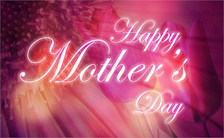 mothers day (5824)