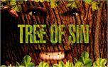 Tree-face (5853)